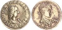 Elektron- Stater 224-225 n.Chr. Antike / Bosporus Rheskuporis II Bospor... 675,00 EUR  +  8,95 EUR shipping