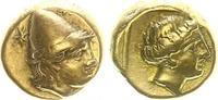 Hekte Elektron-Gold 377-326 B.C. Antike / Griechenland Lesbos Mytilene ... 650,00 EUR  +  8,95 EUR shipping