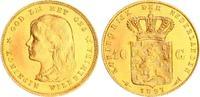 10 Gulden Gold 1897 Niederlande Niederlande 10 Gulden Gold 1897, Wilhel... 285,00 EUR  +  8,95 EUR shipping