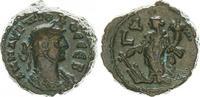 Provinzialprägung - Billon Tetradrachme 276-282 Antike / Römische Kaise... 40,00 EUR  +  7,50 EUR shipping