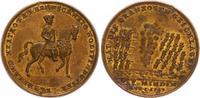Minden, Stadt, Bronzemedaille Schlacht bei 1759 Deutschland/Minden, Sta... 150,00 EUR  +  7,50 EUR shipping