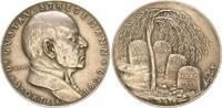 Götz-Medaille Stresemann 1929 Deutschland Götz-Medaille Gustav Stresema... 95,00 EUR  +  7,50 EUR shipping