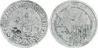 10 Mark 1943 Deutschland / Polen / Getto Litzmannstadt Getto Litzmannst... 50,00 EUR  +  7,50 EUR shipping