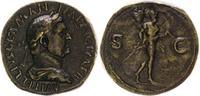 Nachprägung im Stil d. Paduaner, Sesterz  Antike / Römische Kaiserzeit ... 40,00 EUR  +  7,50 EUR shipping