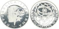 500 Lire 1988 Italien Italien 500 Lire Oly...