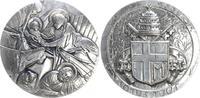 Große Silbermedaille 2004 Vatikan Große Si...