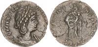 AE 15 317-340 Antike / Römische Kaiserzeit...