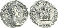 Denar, Silber 177-192 Antike / Römische Ka...