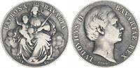 Madonnentaler 1868 1871 Bayern Bayern Mado...