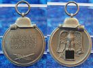 Medaille Winterschlacht im Osten 1942 3. R...