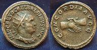 Antoninian, Silber 238-244 Antike / Römisc...