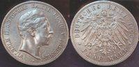 5 Mark 1906 Deutschland / Kaiserreich / Pr...