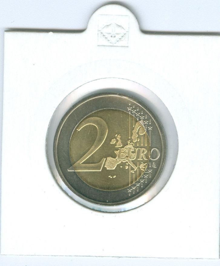euro adler