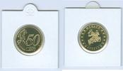 50 Cent 2004 Monaco  PP