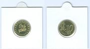 10 Cent 2004 Monaco  PP