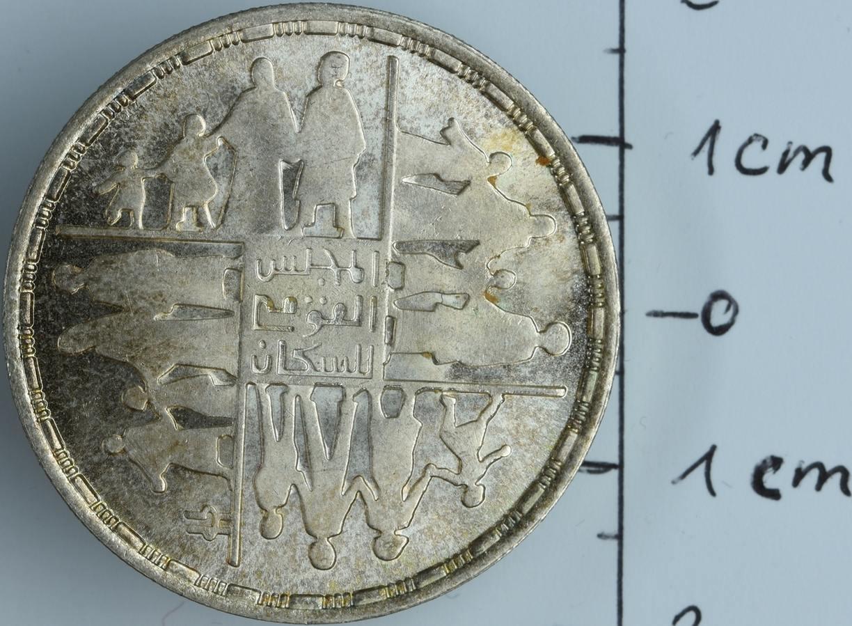70 Britische Pfund In Euro