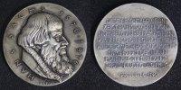 Medaille 1976 Nürnberg Hans Sachs - Veroi vz-st/kl.Rf.  99,00 EUR  +  10,00 EUR shipping