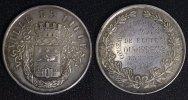 Medaille 1900 Frankreich, Lille Auszeichnung für den 1. Preis des Konse... 59,00 EUR  zzgl. 5,00 EUR Versand