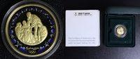 100 Dollars 2000 Australien Olympische Spiele Sydney - Kugelstoßen PP&O... 450,00 EUR  +  10,00 EUR shipping