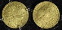 25 Rubel 2005 Russland Wassermann - Sternzeichen/ Tierkreiszeichen - Go... 420,00 EUR  +  10,00 EUR shipping