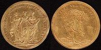 Dukat o.J. Nürnberg P.G. Nürnberger vz, Schürfspur  1400,00 EUR  +  10,00 EUR shipping