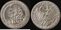 3 Mark 1928 Weimar A. Dürer vz