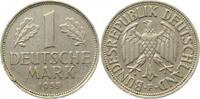1 DM  d 55F magnetisch!!!   235,00 EUR  +  8,00 EUR shipping