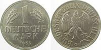 1 DM 1959 G d 1959G bfr bfr  115,00 EUR  +  8,50 EUR shipping