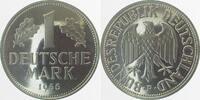 1 DM 1956 F d 1956F PP . .100Ex PP  485,00 EUR  +  8,00 EUR shipping