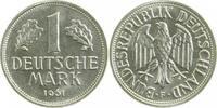 1 DM 1961 F d 1961F bfr/st bfr  /  st  105,00 EUR  +  8,50 EUR shipping