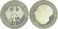 2 DM 1975-87 d He. 1975-87 kompl.PP 48St   250,00 EUR  +  8,00 EUR shipping