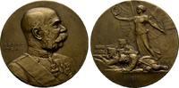 Bronzemedaille (R.Neuberger & A.Hartig) 19...