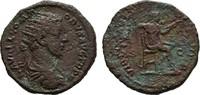 Æ-Dupondius 178/179, Ro RÖMISCHE KAISERZEI...