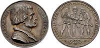 Silbermedaille 1897. SCHWEIZ  Feine Patina...