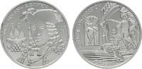 20 Euro 2002. ÖSTERREICH  Polierte Platte