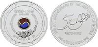 10 Pesos 1992. KUBA Republik seit 1902. Po...