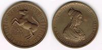 500 Mark 1923 Provinz Westfalen Notgeld Pr...