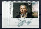 4 Werte 2002 BRD BRD, Mi.-Nr. 2255,  4er B...