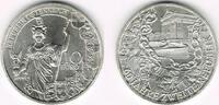 10 Euro 2005 Österreich Österreich, 10 Eur...