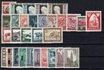1946 Österreich Österreich, Jahrgang 1946...