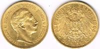 20 Mark 1906 A Deutsches Kaiserreich Preuß...