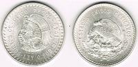 5 Pesos 1948 Mexico Mexiko 1948, 5 Pesos, ...