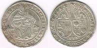 Guldiner 1555 Salzburg Salzburg, Michael v...