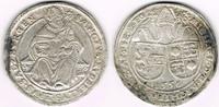 Guldiner 1556 Salzburg Salzburg, Michael v...