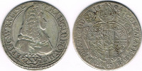 15 Kreuzer 1694 Breslau Breslau, 15 Kreuze...