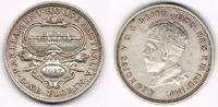 Florin 1927 Australien Australia, florin silver, George V. - Opening of... 13,00 EUR  +  7,00 EUR shipping