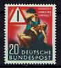 20 Pfennig 1953 BRD BUND, Michel-Nr. 162, ...