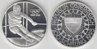 200 Schilling 1996 Österreich Österreich, ...