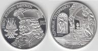 20 Euro 2002 Österreich Österreich, 20 Eur...