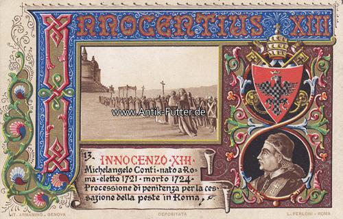 Italien Karta Genova.Um 1900 Italien Genova Roma Ansichtskarte Chromolithografie